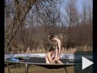 ingyenes rajzfilm pornó videoklipek