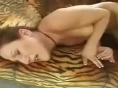 pornó kamera cső
