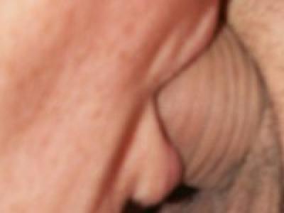 Ingyenes anális pornó mobiltelefonra