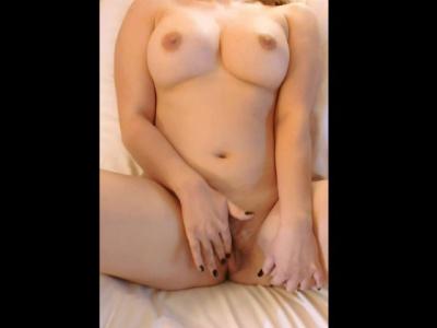 pornó videók lányokról