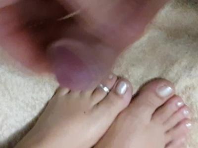 lábfétis pornó oldalak hatalmas fekete kakas xnxx