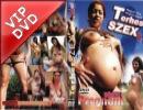 Terhes szex 8