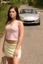 Cabrio szerelem - 1. kép