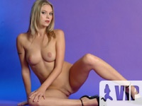 Victoria Swinger 4. sorozata