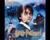 Harry Pothead :)