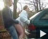 szopimalac2 2. videója
