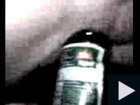 isubaru 1. videója
