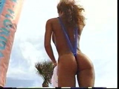 xhamster pornó film