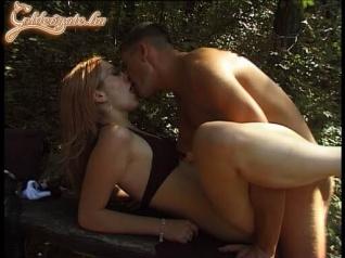 anális fehérítés pornó forró meleg fajok közötti szex