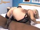 Anal sex No.20