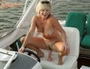 Külön kérésre  rendelhetõ extra a csónakhoz