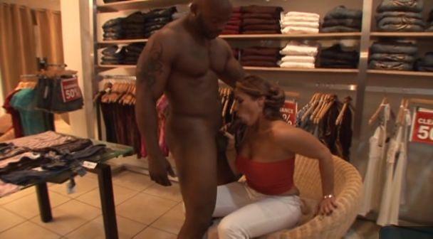 forró szexi fiatal pornó