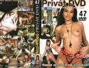 Privát DVD 47