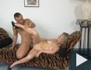 Délutáni szextalálka