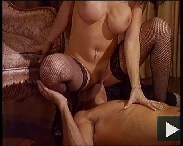 Nehéz meleg pornó Videók harc a részeg emberek szexi lányok Szex videó telefonját A gyűrűk ura leadott meztelen.
