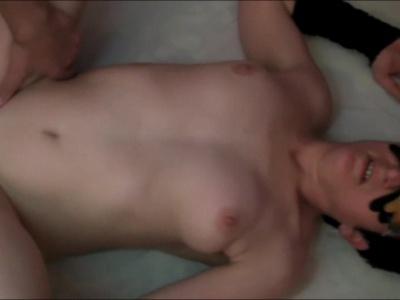 szűk punci hardcore sex ázsiai családi szexuális játék