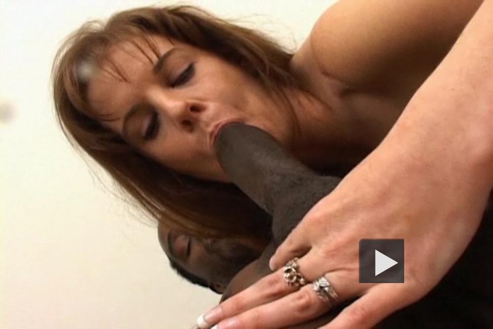 nézi a feleségem fekete pornót blak cső