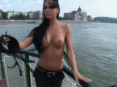 pornó nagy fedélzetspongebob squarepants szex videók