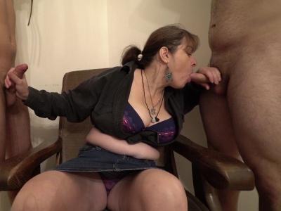 Tini fiúk hardcore sex
