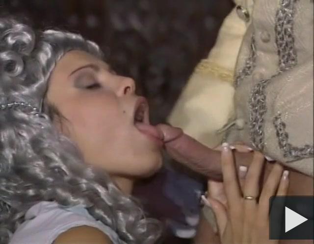 Bi szexuális orgia videó