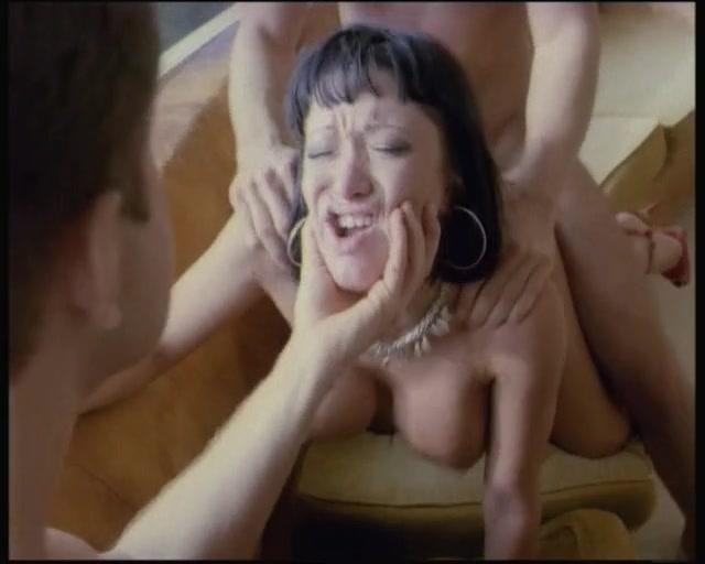 Ingyenes tanár szex videók