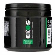 EROS Fisting - (öklöző) síkosító gél (500ml)