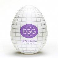 TENGA Egg Spider (1db)