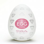 TENGA Egg Stepper (1db)