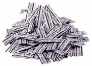 London óvszer - extra kedvező áron (1000db)