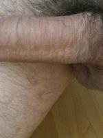 amatőr punci hüvelykujját