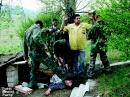 War in Iraq - 1. kép