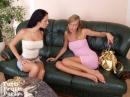 Melinda és barátnője - 11. kép