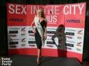 Elkezdődött a berlini szexvásár! - 6. kép