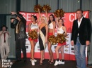 Elkezdődött a berlini szexvásár! - 8. kép