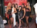 Elkezdődött a berlini szexvásár! - 11. kép