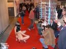 Elkezdődött a berlini szexvásár! - 12. kép