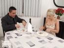 Pezsgős vacsora - 3. kép