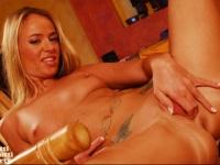 Dorina Golden