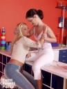 A punci íze - 8. kép