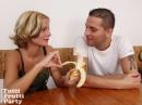 A banán, mint afrodiziákum... - 1. kép