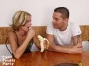 A banán, mint afrodiziákum... - 2. kép