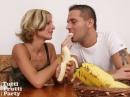 A banán, mint afrodiziákum... - 4. kép