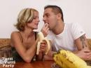 A banán, mint afrodiziákum... - 5. kép
