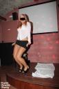 Privát party a Club Tuttiban - 4. kép
