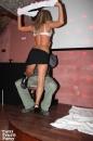 Privát party a Club Tuttiban - 9. kép