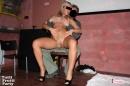Privát party a Club Tuttiban - 12. kép
