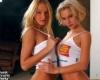 Kati és Andi