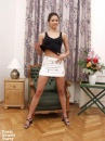 Nataly beveti - 6. kép