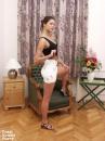 Nataly beveti - 10. kép