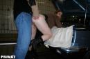 Szex az autómosóban  - 12. kép